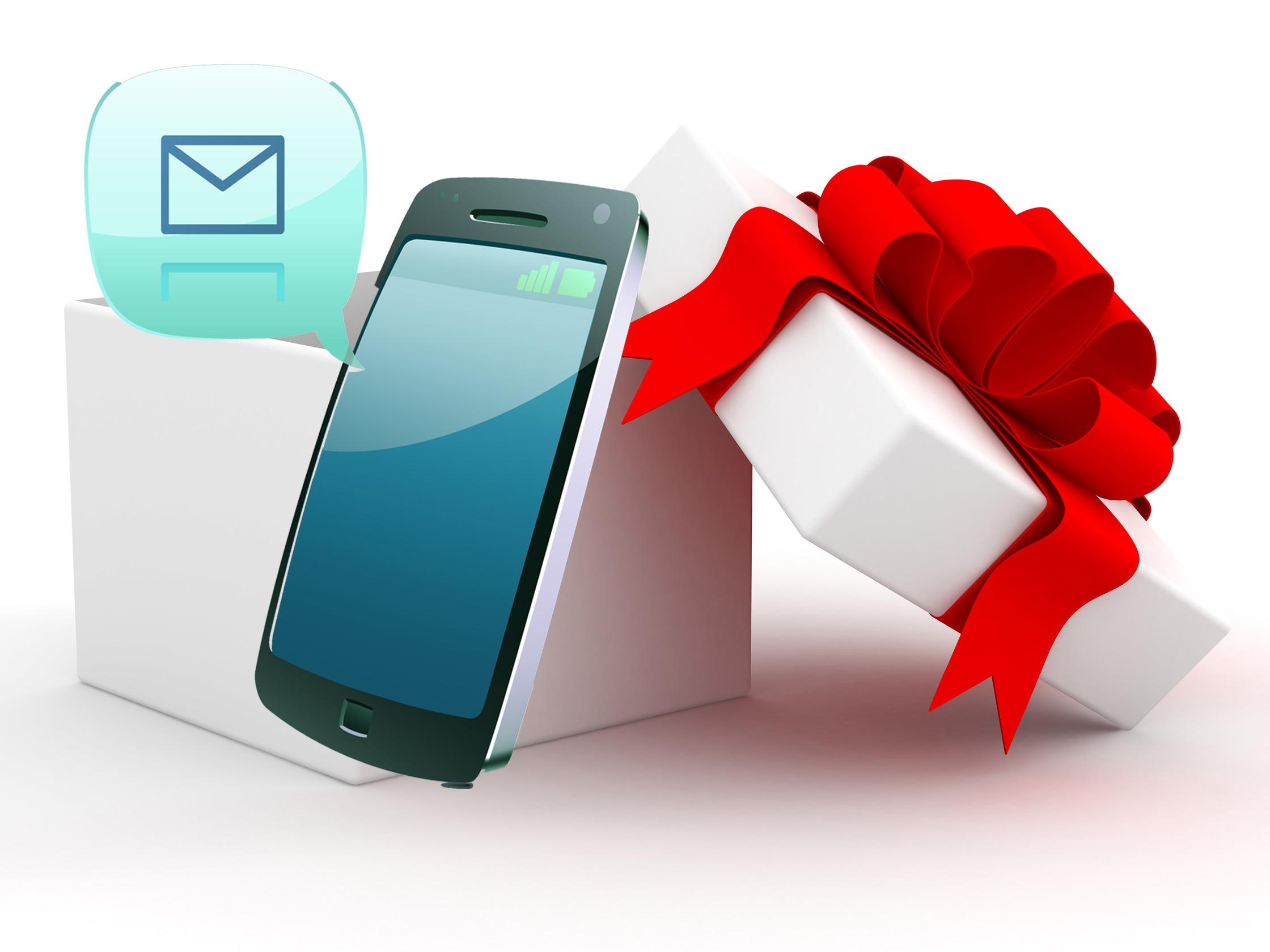 هشدار وزارت ارتباطات در مورد پیامک های کلاهبرداری