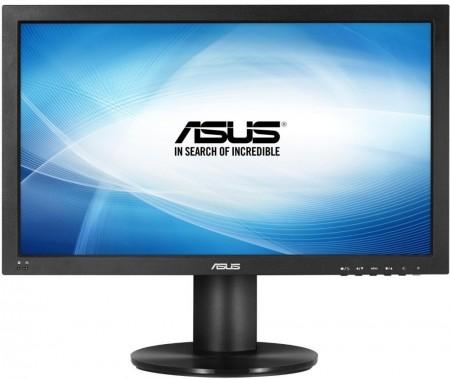 مانیتور Asus VS228DE