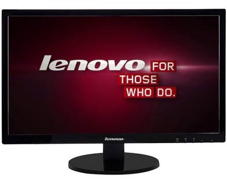 مانیتور Lenovo LI2342