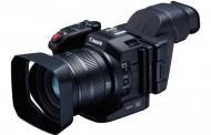 کانن از دوربین XC10 4K رونمایی کرد