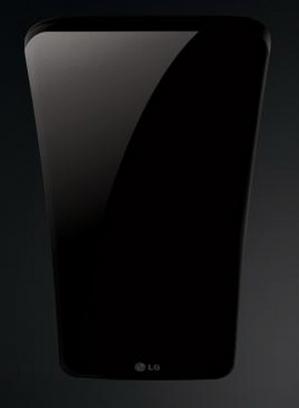 HTC باز هم وارد میدان شد ! این بار با رونمایی از فبلت HTC One Max !