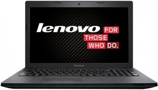 Lenovo Essential G5045 – C