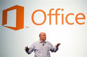همه چیز در رابطه با آپدیت جدید سرویس Office 365 مایکروسافت