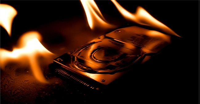 00_burning_hard_disk_thumb