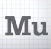 آموزش ساخت سایت شخصی بدون کدنویسی با نرم افزار Adobe Muse