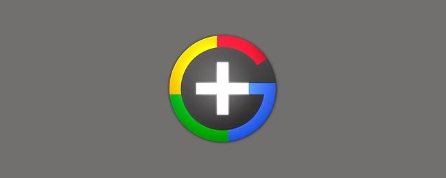 مجموعه والپیپر و آیکن های سفارشی سازی شده +Google