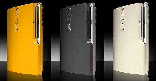 آغاز پروژه جدید نوکیا برای تولید گوشیهای خورشیدی
