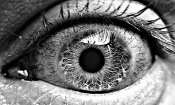 5 ترفند عکاسی سیاه و سفید