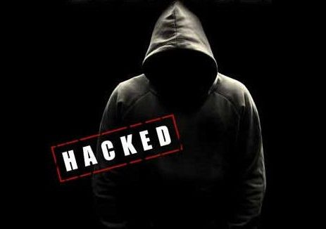 ۰۱۳۵۱۹۶۶۱۹۷_hacked_11870138472117821987