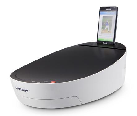 بررسی Motorola Driod Ultra