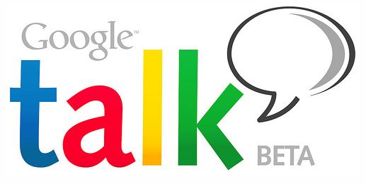 غیر فعال کردن ذخیره چت های شما در Google Talk