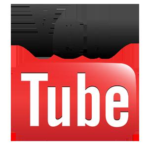 حل مشکلات فلش در وبسایت YouTube