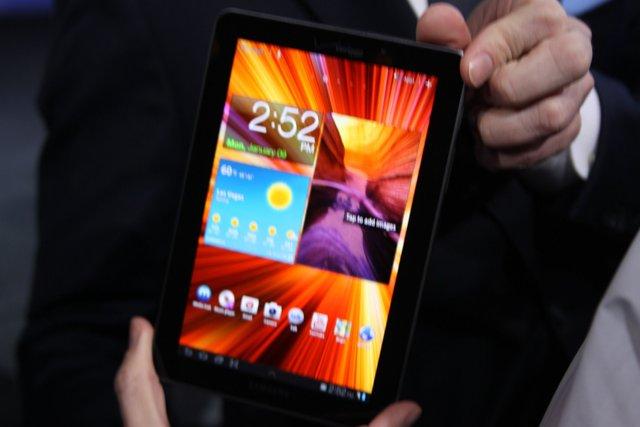 03-Galaxy-Tab-77-Verizon