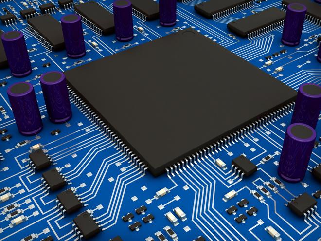 چالش بنچمارک: مقایسه چیپست های Helio X20، Helio X10، Exynos 7420 و Snapdragon 810