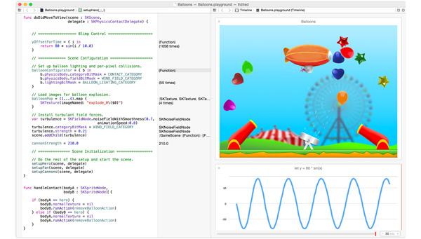 03_Swift-Programming-Lanuguage-XCode6