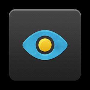 Eye in The Sky برای اندروید – یک اپلیکیشن جمع و جور و زیبای آب و هوا