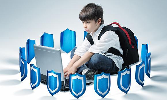 چگونگی مراقبت از رایانه در برابر بدافزارها و هکرها (قسمت دوم)