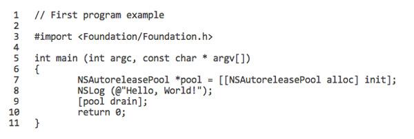 04_Swift-Programming-Lanuguage-Obj-C