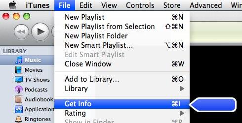 05-iTunes-Get-Info