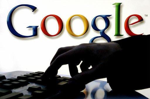 """200 میلیون """"نتیجه جستجو"""" از سرچر گوگل حذف شد! علت چه بود ؟!"""