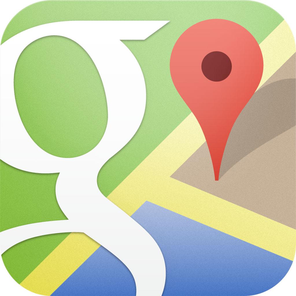 غیر فعال کردن قابلیت اسکرول ریلی برای زوم در نقشه گوگل سایت