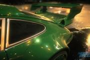 Need for Speed جدید پاییز امسال منتشر می شود