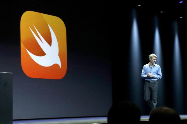 05_Swift-Programming-Lanuguage-Keynote