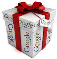 آیا می دانید گوگل ؛ امسال به کارمندان خود چه چیزی هدیه می دهد !؟