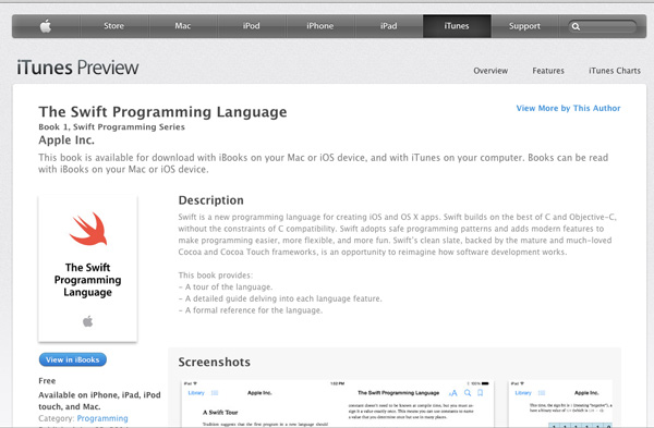 06_Swift-Programming-Lanuguage-iBooks