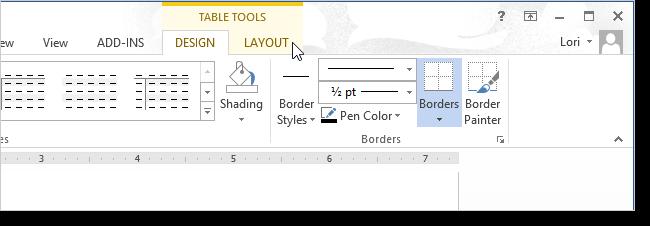 06_clicking_layout_tab