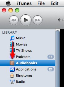 07-iTunes-from-Music-to-Audiobooks