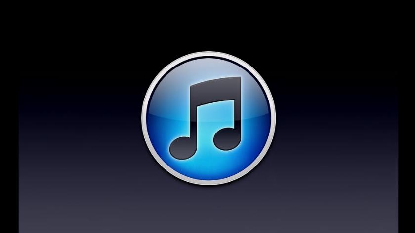 اپل در فکر نسخه اندروید برای نرم افزار آیتونز است!