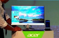Acer Jade Primo از قابلیت Continumm در Windows 10 پشتیبانی خواهد کرد