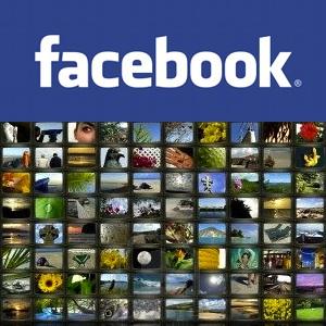 آپلود عکسهای آلبوم فیسبوک خود را به راحتی با ایزی آپلودر کنترل کنید