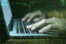 تایید دو مرحله ای هویت و امنیت