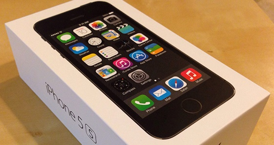 1-new-iphone