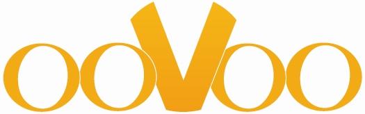 دانلود نرم افزار ooVoo یک نوع مسنجر پیشرفته است   DOWNLOAD