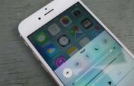 آشنایی با ۹ میانبر حرفه ای ۳D Touch برای اپل فن ها