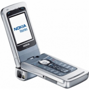 10-of-the-greatest-smartphones-from-10-years-ago-2015-edition.jpg