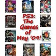 10-ps3games