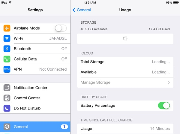 10-turn-battery-percentage-on