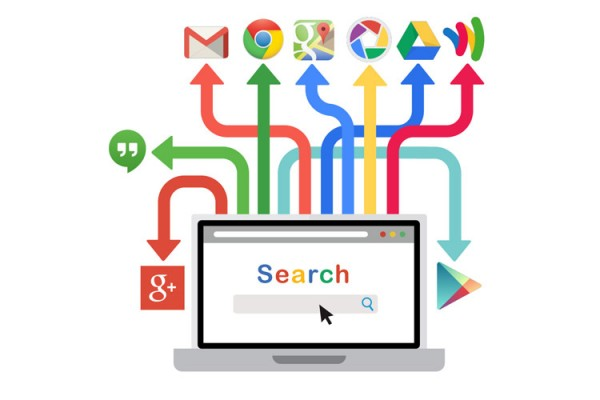 ways-search-google-1