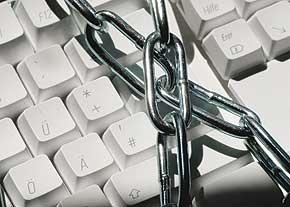 آنچه درباره ویروس DNS Changer باید بدانید