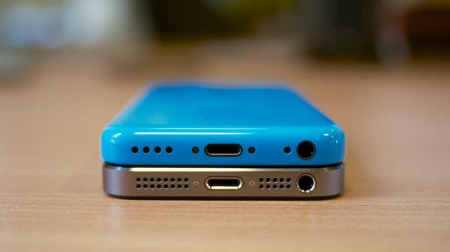 آیا iPhone 7 به باریک ترین آیفون تولید شده تبدیل خواهد شد؟: طرحی جدید برای کاهش ضخامت جک هدفون
