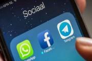 اثرات جالب تلگرام بر اقتصاد و فرهنگ ایران و آمار تکان دهنده آن