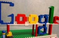 ۶ ترفند گوگل که احتمالا از آن بیخبر هستید