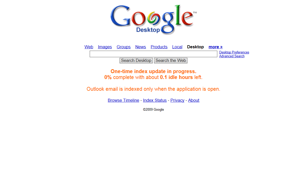 10GoogleDesktop