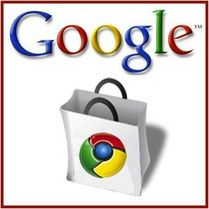 معرفی 3 افزونه برای گنجاندن گزینه های مفید در منوی راست کلیک مرورگر (گوگل کروم)