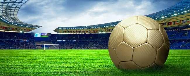 سرگرمی دسکتاپی : دسکتاپتان را کاملا فوتبالی کنید !