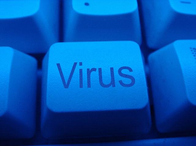 چگونه میتوانید به کمک ActiveX Filtering در اینترنت اکسپلورر 9 از شر خطرات امنیتی در امان بود !